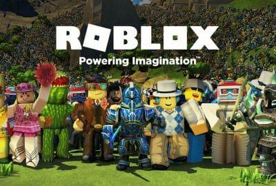 รีวิว Roblox น่าเล่น เกมตัวเหลี่ยมแนวสำหรับเด็ก เป็นเกมส์ที่น่าสนใจมาก