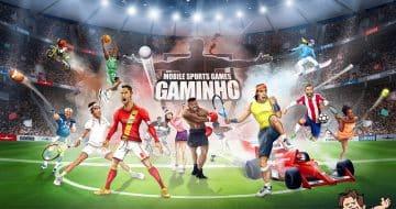 เกมSport